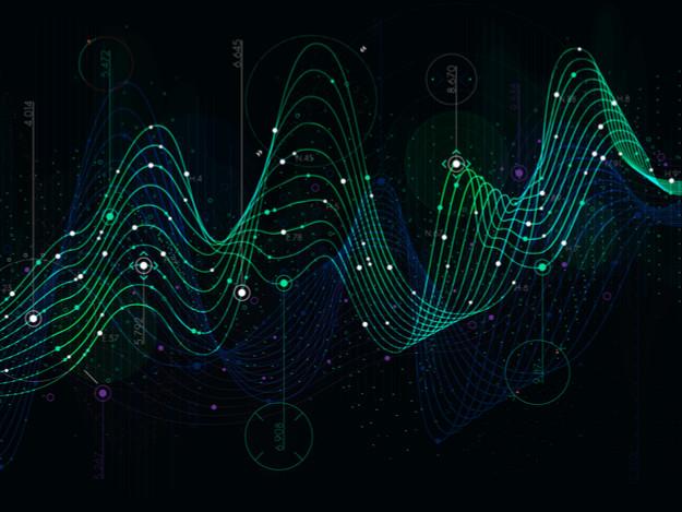 Maturidade | Notícias de TI | Globalmask Soluções em TI