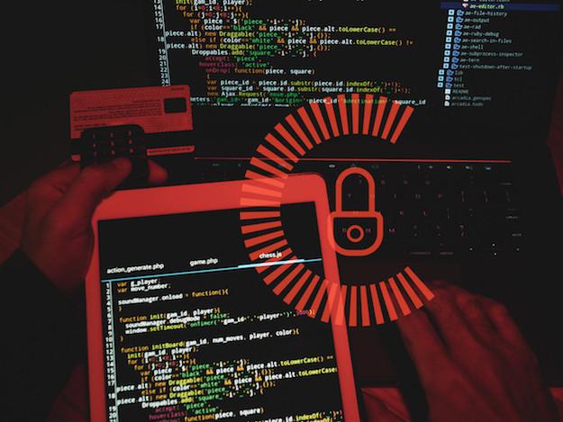 Cibernética | Globalmask