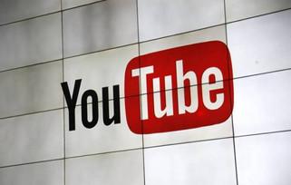 O HDR está chegando ao YouTube