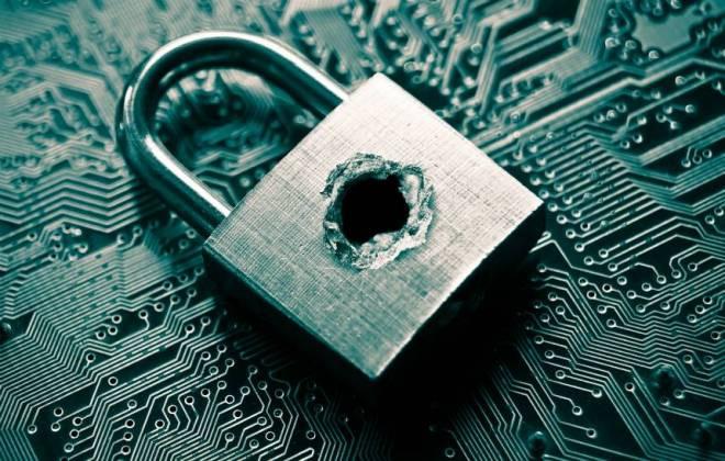 Ataques na internet | Nóticias de TI | Globalmask