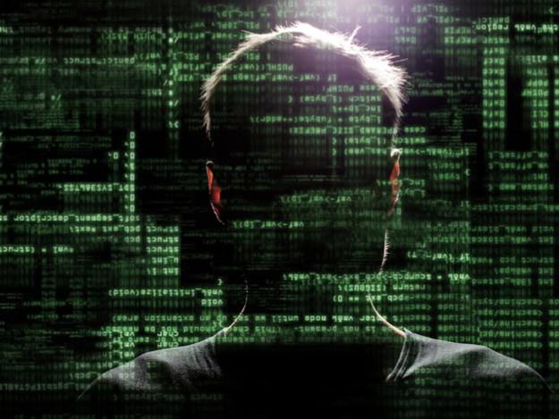 Dia da Net | Segurança da Informação | Globalmask Soluções em TI