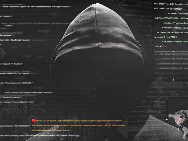 Blindar Ciberataques | Notícias de TI | Globalmask