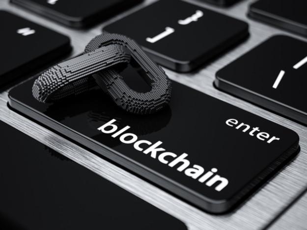 Blockchain | Globalmask