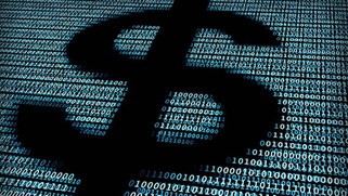 Mercado nacional de Segurança Cibernética deve atingir US$ 1,8 bilhão esse ano