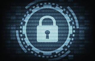 Entenda como funciona o ransomware que paralisou uma cidade dos EUA