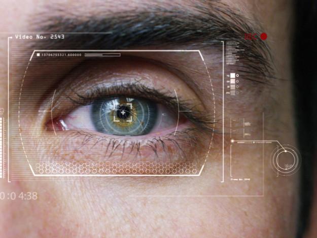 Inteligência Artificial | Notícias de TI | Globalmask Soluções em TI