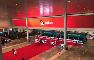 IBM compra Red Hat por 34 bilhões de dólares