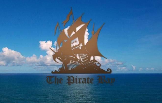 Pirate Bay | Notícias de TI | Globalmask
