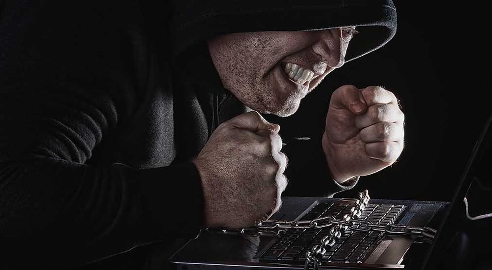 Fraudes Cibernéticas | Notícias de TI | Globalmask Soluções em TI | Segurança é com a GM