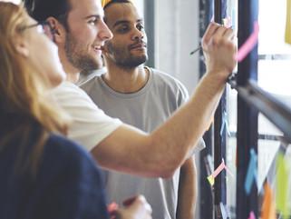 Dez maneiras de melhorar a produtividade da equipe