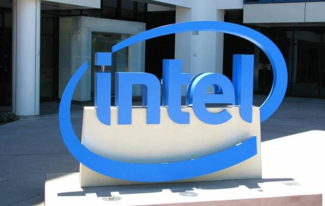 Intel | Notícias de TI | Globalmask Soluções em TI