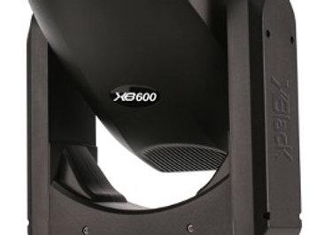 XB600