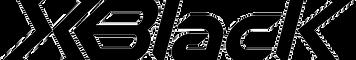 XBlack Logo 1.png