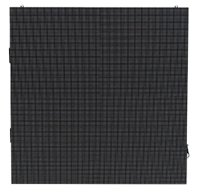 Xblack_Panel_Front_Web.png