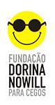 Dorina nowill.png