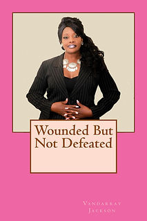 Wounded_But_Not_Defe_Cover_for_Kindle.jp