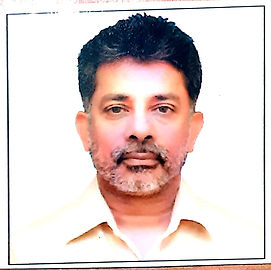 Noble Academy for Advanced Studies, Vazhampuram, Palakkad Dt, 303
