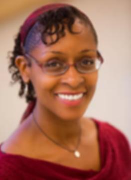 Michelle Emmanuelle_Headshot_edited.webp
