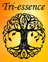 tri-essence logo large.PNG