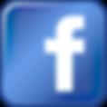 facebook-14.png