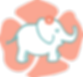 Elephant on Poppy Detail Dark_large.png