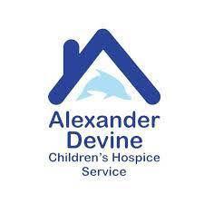 Alexander Devine Logo.jpg