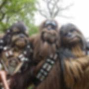 Wookiees.jpg