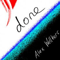 Alex Wellkers - done