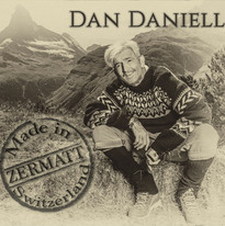 Dan Daniell