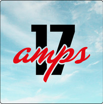 17 Amps