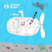 Nathalie Weider - U Boot