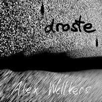 Alex Wellkers - droste