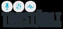 Logo Tonstübli_cmyk.png