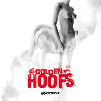Innocent - Golden Hoofs