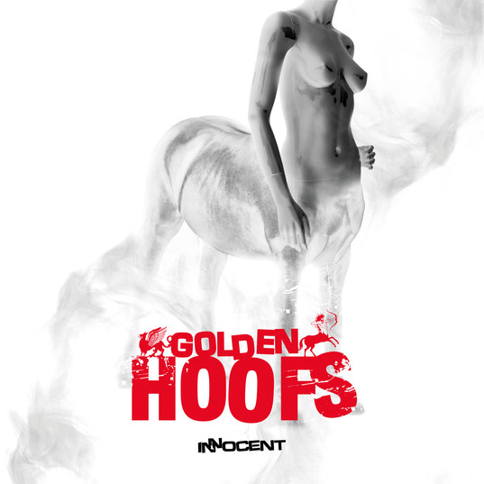 Innocent - Golden Hoofs