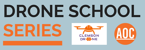 Drone School AOC Series Graphic.PNG