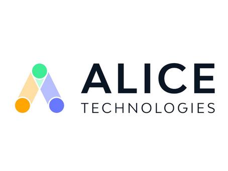 AOC Show 236/Artificial Intelligence Series: How AI Mitigates Risk And Ensures Profit