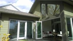 WP_20161018_008 E-Series Door & Architec