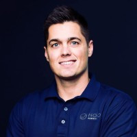 AOC Show 232: Contractor Marketing That Doesn't Suck