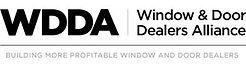 WDDA Logo.jpg