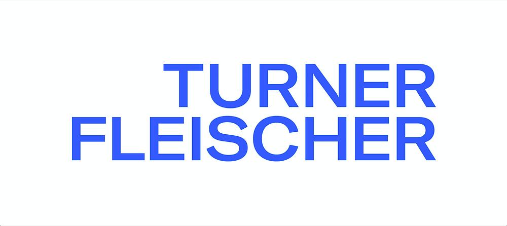Turner Fleischer