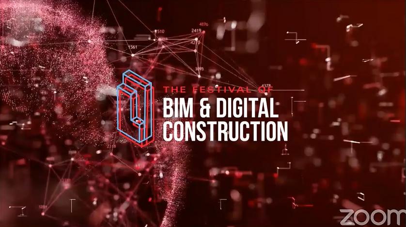 Festival bim digital constructrion.PNG