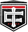 TCF_Logo-Sheild_noBackgrd.png