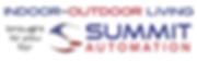 summit_header-01.png