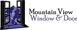 MVWD_logo_horiz_color.png