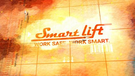 Smart Lift + MVWD Showcase