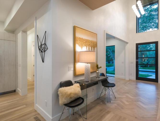 Denver Modern