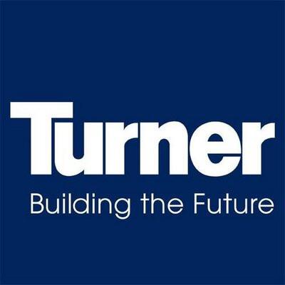 Blenker Companies logo and website link