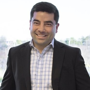 Douglas Asano