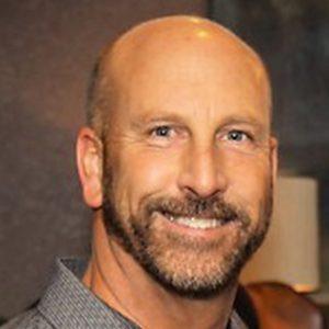 Todd Gamboa